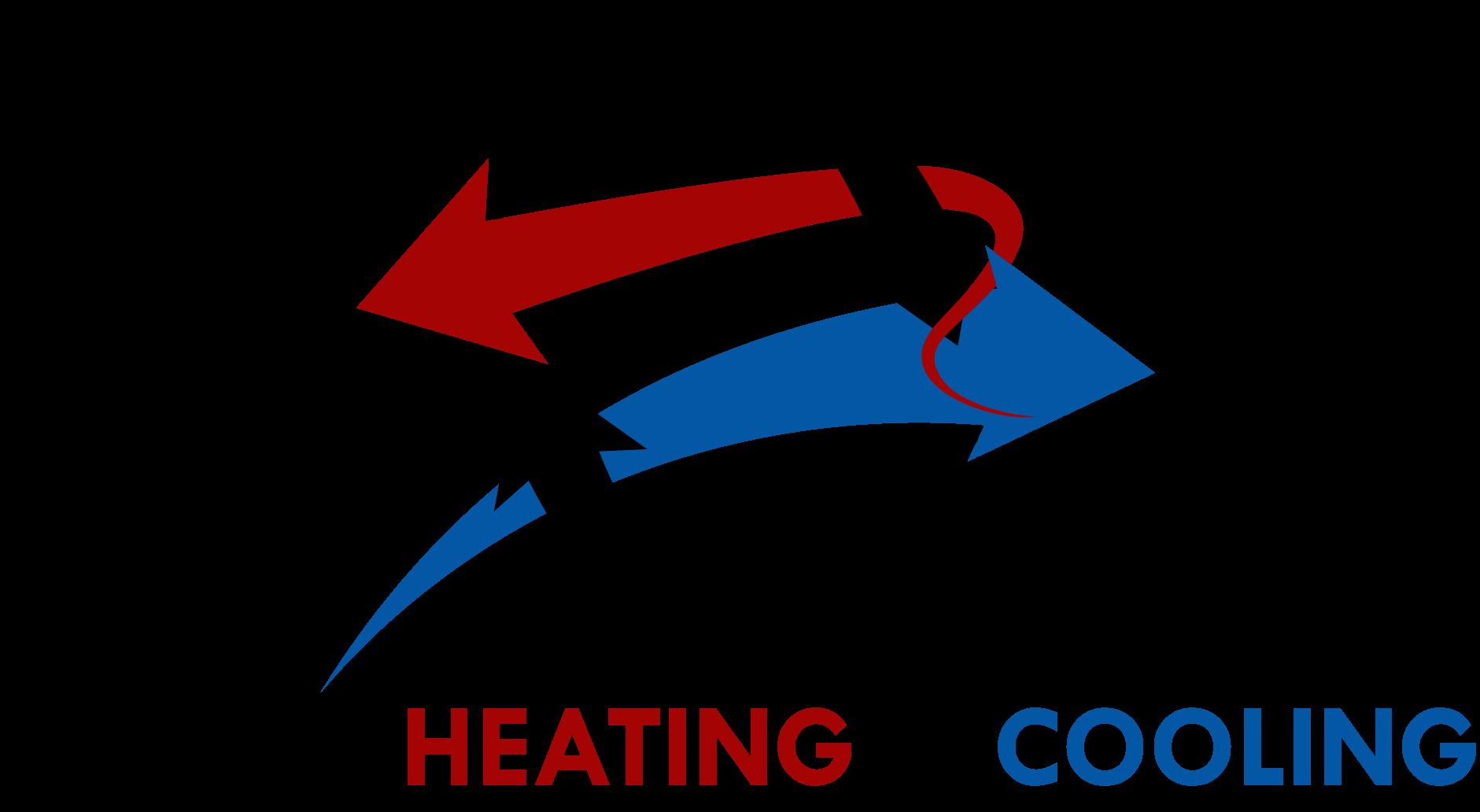 Regan Heating & Cooling